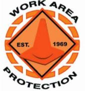 http://workareaprotection.com/